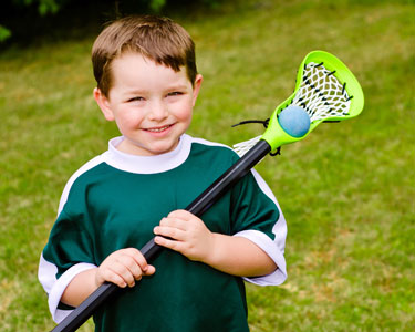 Kids Miami: Lacrosse - Fun 4 Miami Kids