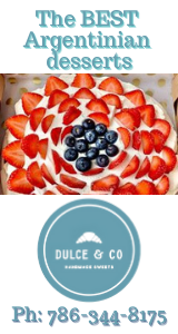Dulce & Co