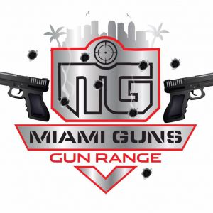 Miami Guns Inc