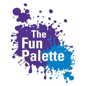 Fun Palette, The Birthday Parties