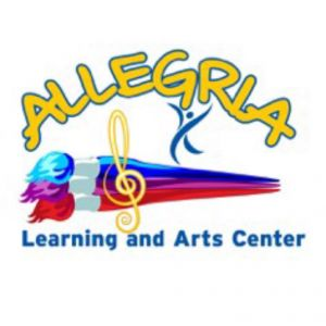 Allegria Learning and Arts Center