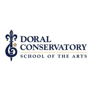 Doral Conservatory School of the Arts
