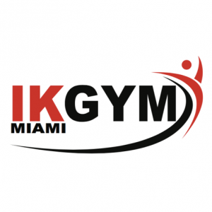 IK GYM Miami - Rhythmic Gymnastics Classes in Miami