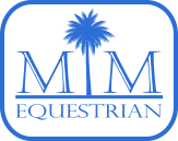 MM Equestrian Farm Riding Academy