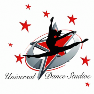 Universal Dance Studios Birthday Parties