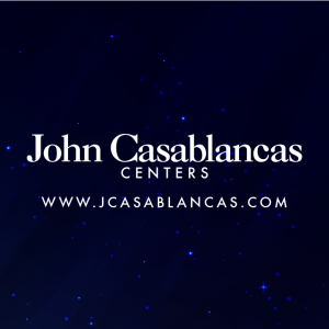 John Casablancas Modeling and Centers