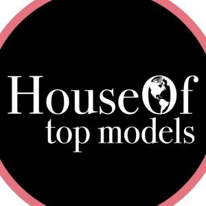 House Of Top Models