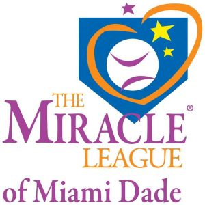 Miracle League of Miami Dade, The