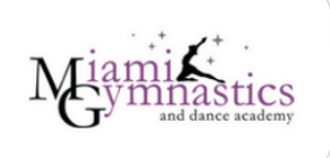 Miami Gymnastics and Dance, Inc