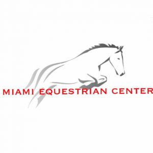 Miami Equestrian Center