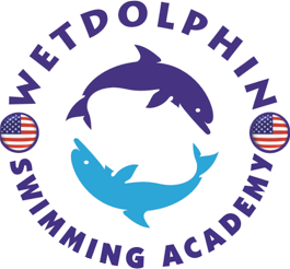 Wet Dolphin Swimming Academy