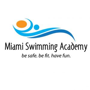 Miami Swimming Academy