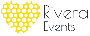 Rivera Events