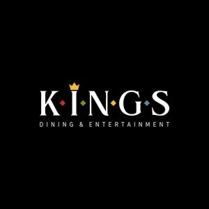 Kings Dinning and Entertainment
