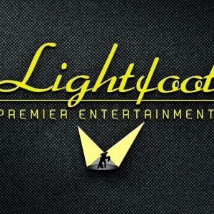 Lightfoot Premier Entertainment