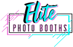 Elite Photo Booth