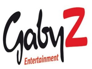 Gaby Z Entertainment