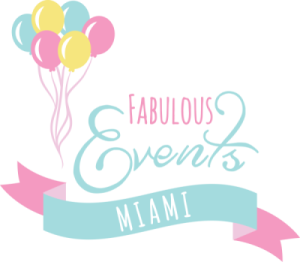 Fabulous Events Miami