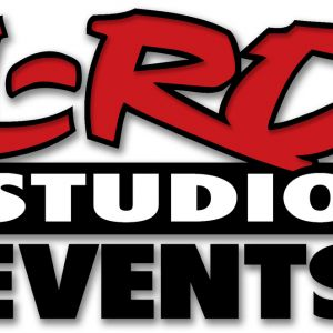 Al-Rod Studio Events