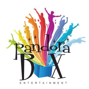 Pandora Box Entertainment