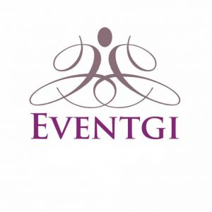 Eventgi Party Rental