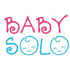Baby Solo