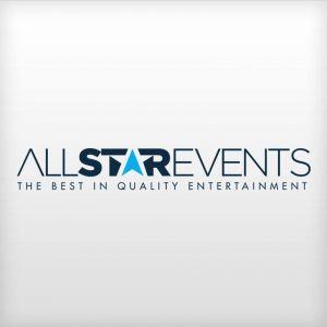 All Star Events
