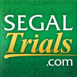 Adolescent Bacterial Vaginosis Segal Trials