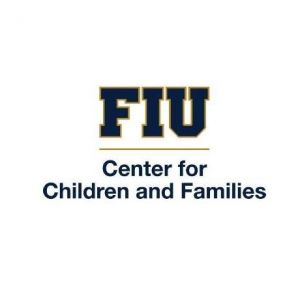 Behavioral, Attention and/ or Emotional Difficulties FIU Center for Children and Families