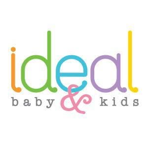 Ideal Baby & Kids