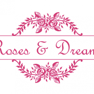 Roses and Dreams