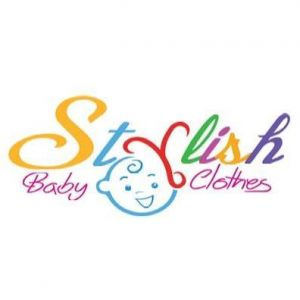 Stylish Baby Clothes