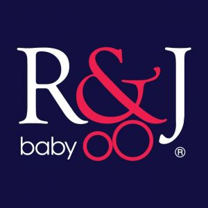 RnJ Baby Boutique