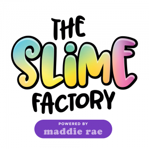 Slime Factory Party